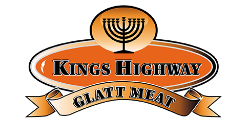 Kings Highway Glatt Meat